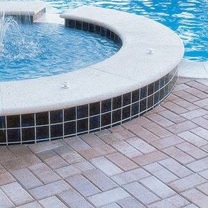 Holland Paver Tiles